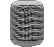Enceinte Bluetooth Essentielb  SB60 gris