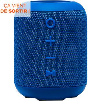 Essentielb SB60 bleu