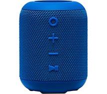 Enceinte Bluetooth Essentielb  SB60 bleu