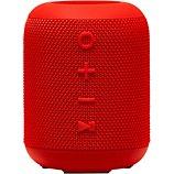 Enceinte Bluetooth Essentielb  SB60 rouge