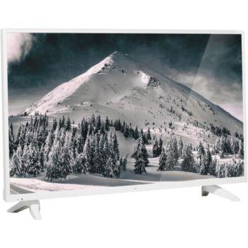 Essentielb 43' UHD G600W Smart TV