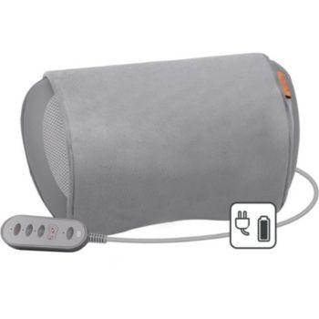 Essentielb rechargeable EDEN