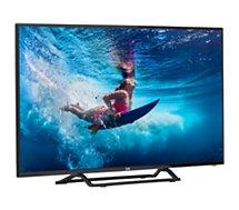 TV LED Listo  40-FHD-911