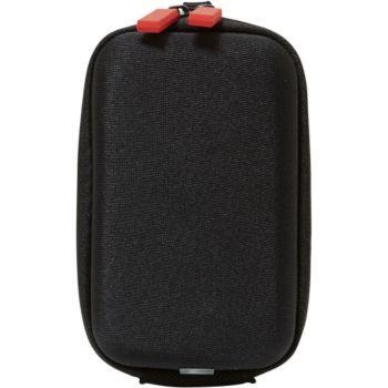 Essentielb Bodycase Taille S noir