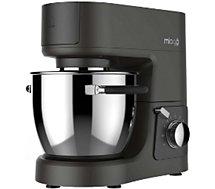 Robot pâtissier Miogo  MRPM1