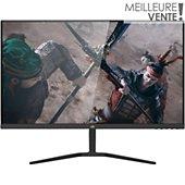 Ecran PC TNT Essentielb PIXEL VIEW 24 VH
