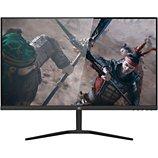 Ecran PC Essentielb  PIXEL VIEW 24 VH