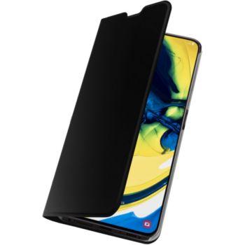 Essentielb Samsung A80 noir