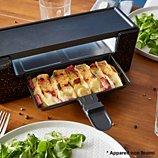 Coupelle à raclette Essentielb  Maxi poelon pour Multiplug
