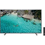 TV LED Essentielb  55UHD-1291-Smart TV