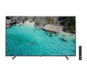 Essentielb 55UHD-1291-Smart TV