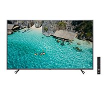 TV LED Essentielb 55UHD-1291-SMART