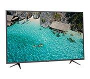 Essentielb 65UHD-1291-Smart TV