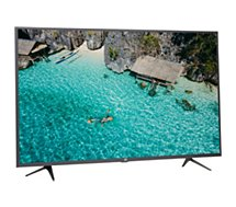 TV LED Essentielb  65UHD-1291-Smart TV