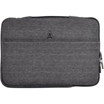 Adeqwat 13-14'' Neo pocket noir