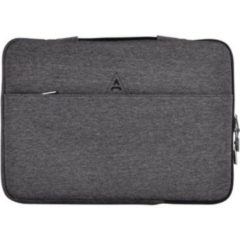 Adeqwat 15-16'' Neo pocket noir