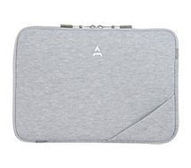 Housse Adeqwat  Macbook Air 2019 13'' Neo gris