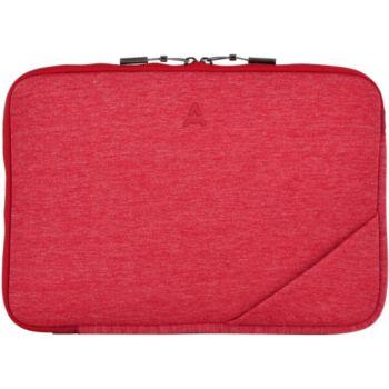Adeqwat Macbook Air 2019 13'' Neo rouge