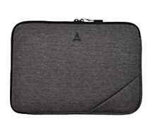 Housse Adeqwat  Macbook Air 13'' Neo noir