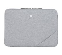 Housse Adeqwat  Macbook Air 13'' Neo gris