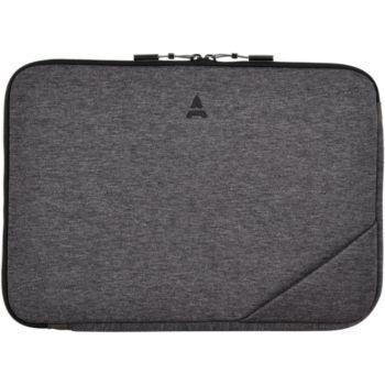 Adeqwat Macbook Pro 15'' Neo noir