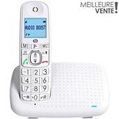 Téléphone sans fil Essentielb BRIO SOLO