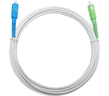 Câble fibre optique Essentielb  Fibre optique Free 5M