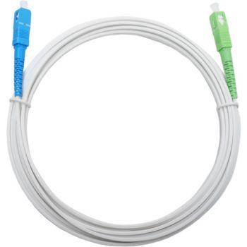 Essentielb Fibre optique Free 5M