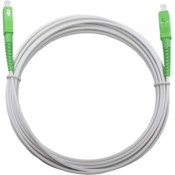Essentielb Fibre optique SFR/ORANGE/BOUYG 5M