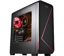 PC Gamer Skillkorp  Advanced SKP P12