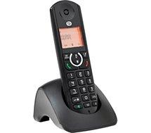 Téléphone sans fil Essentielb  TRIBU SOLO