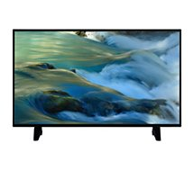 TV LED Listo  32 HD-356