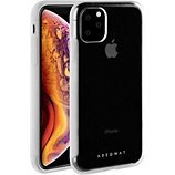 Coque Adeqwat  iPhone 11 Pro Antichoc transparent