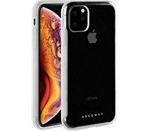 Coque Adeqwat iPhone 11 Pro Antichoc transparent