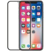Protège écran Adeqwat iPhone 11 Verre trempé intégral