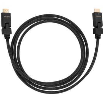 Skillkorp Cable HDMI PS4/Xbox One