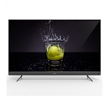 TV LED Essentielb  49UHD-A6000-Smart TV