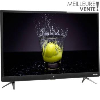 Essentielb 32HD-A6000-Smart TV