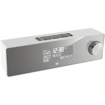 Essentielb RRV-200DAB+ Blanc