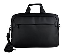 Sacoche Essentielb  15-16'' Business