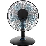 Ventilateur Essentielb  EVT2238n