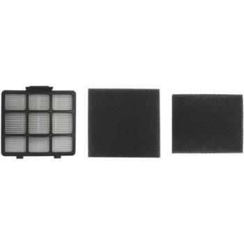 Essentielb Kit filtres FHL EAT 1