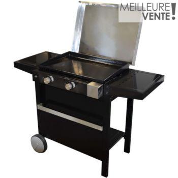 Accessoire barbecue ESSENTIELB