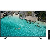 TV LED Essentielb 50UHD-1291-Smart