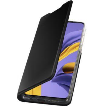 Essentielb Samsung A51 noir