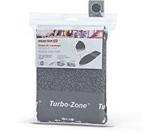 Housse table à repasser Essentielb  Parking Turbo Zone
