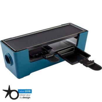 Essentielb Multiplug bleue