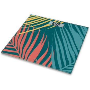 Essentielb EPP12 Tropical