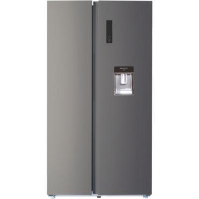 Location Réfrigérateur Américain Essentielb ERAVDE180-90v1