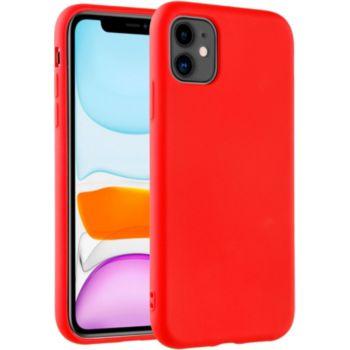 Essentielb iPhone 11 Fun rouge